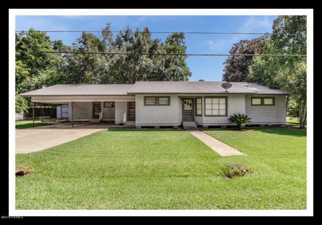 200 Norine Street, Lafayette, LA 70506 (MLS #19008040) :: Keaty Real Estate