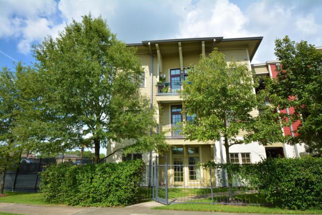 1121 Camellia Boulevard #104, Lafayette, LA 70508 (MLS #19008079) :: Keaty Real Estate