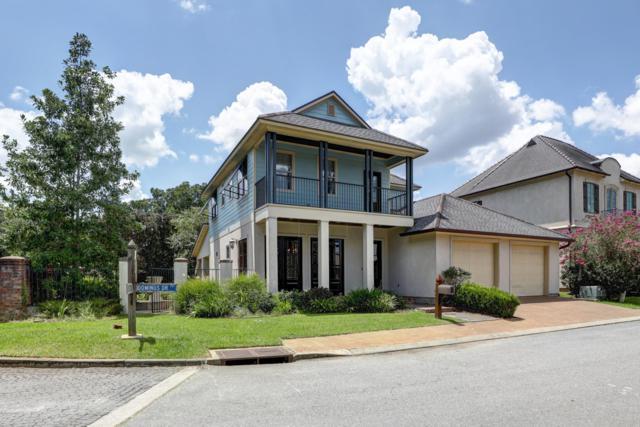 103 Dominus Drive, Broussard, LA 70518 (MLS #19008221) :: Keaty Real Estate