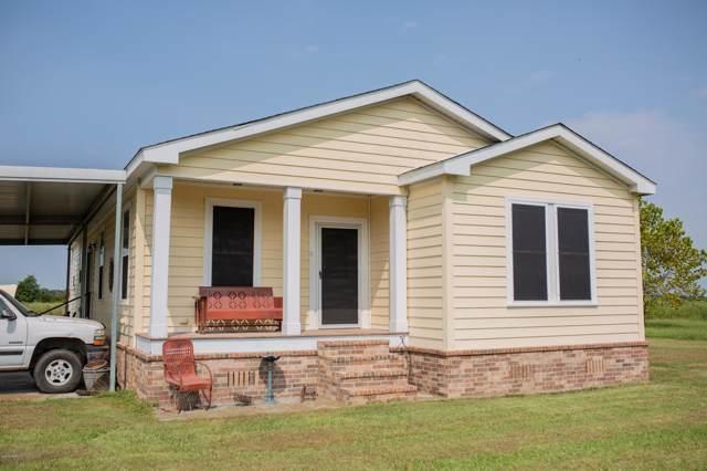 430 Bayou Teche Subdivision Road, Opelousas, LA 70570 (MLS #19009324) :: Keaty Real Estate