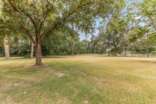 Tbd Fontelieu Road, St. Martinville, LA 70582 (MLS #19009479) :: Keaty Real Estate