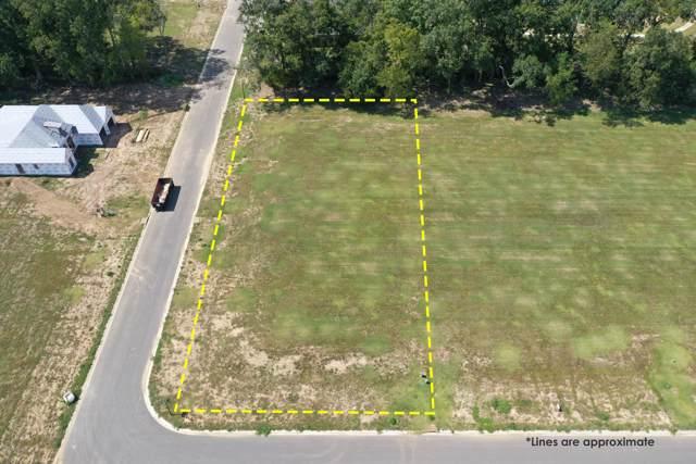 101 Hedgeworth Court, Carencro, LA 70520 (MLS #19009809) :: Keaty Real Estate