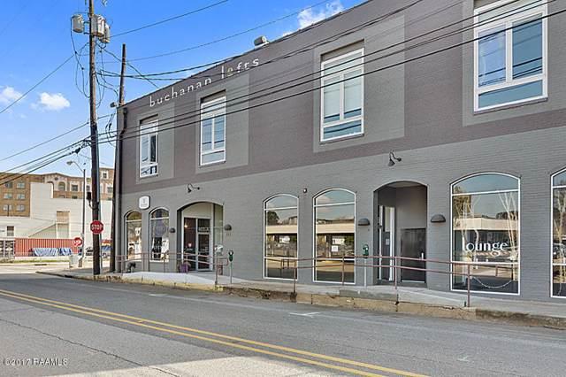 403 S Buchanan, Lafayette, LA 70501 (MLS #19009878) :: Keaty Real Estate
