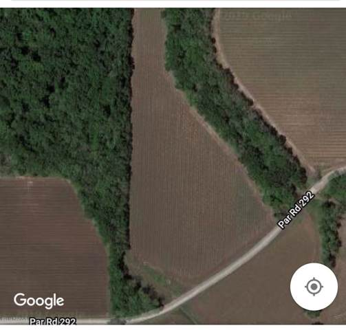 Tract 6 Lee Gordon Road, Arnaudville, LA 70512 (MLS #19009903) :: Keaty Real Estate