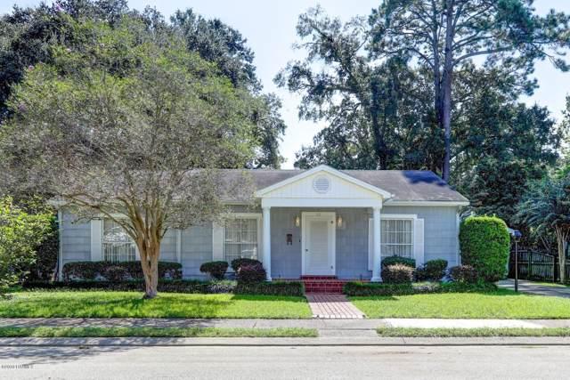 117 Memory Lane, Lafayette, LA 70506 (MLS #19009923) :: Keaty Real Estate