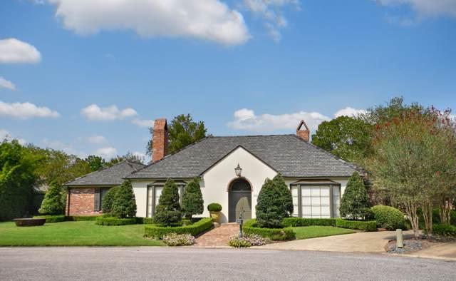 103 Whitcomb Circle, Lafayette, LA 70503 (MLS #19009993) :: Keaty Real Estate