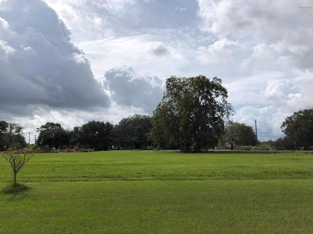 Tbd (2575) Doyle Melancon Road, Breaux Bridge, LA 70517 (MLS #19010349) :: Keaty Real Estate