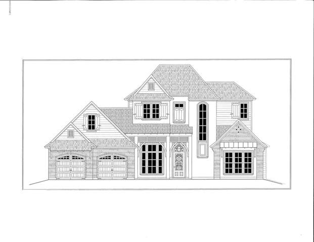 705 Ember Grove Crossing, Lafayette, LA 70508 (MLS #19010404) :: Keaty Real Estate