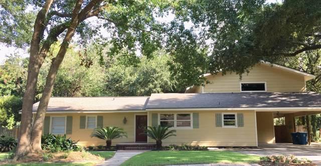 124 Urbana Drive, Lafayette, LA 70506 (MLS #19010425) :: Keaty Real Estate