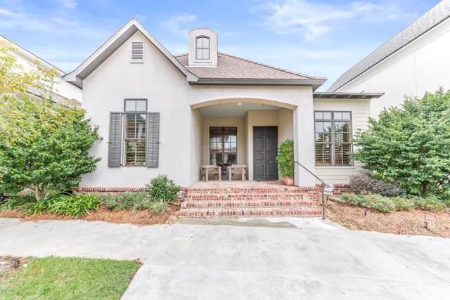 218 Biltmore Way, Lafayette, LA 70508 (MLS #19010438) :: Keaty Real Estate