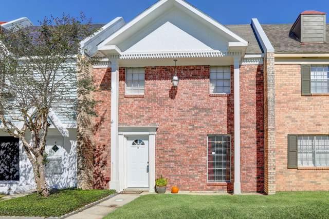 1328 Dulles Drive B, Lafayette, LA 70506 (MLS #19010628) :: Keaty Real Estate