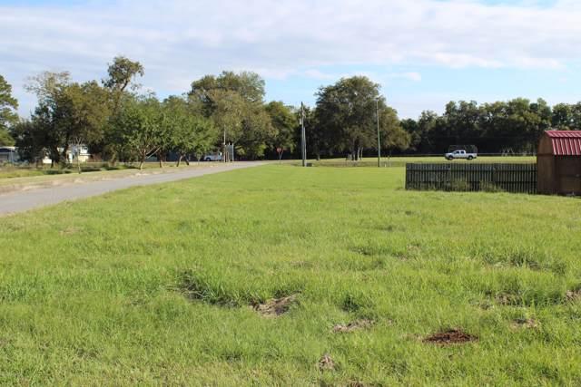 101 Watermark Drive, Lafayette, LA 70501 (MLS #19010755) :: Keaty Real Estate