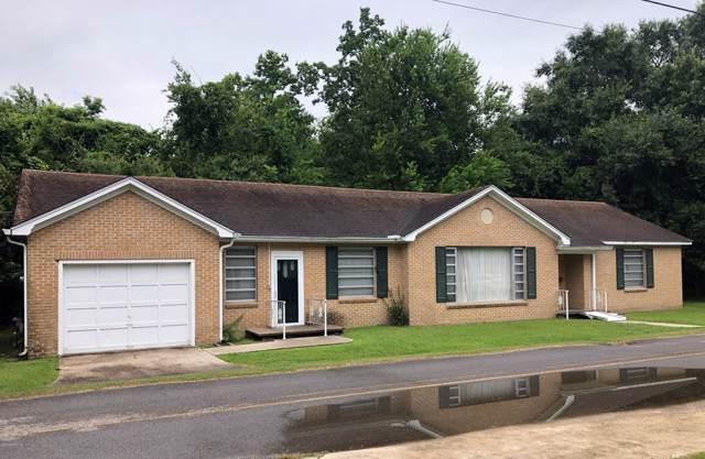 7 Shepard Lane, Franklin, LA 70538 (MLS #19010757) :: Keaty Real Estate