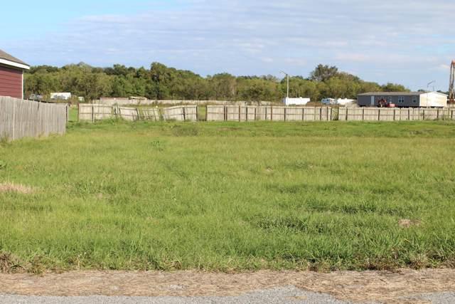 218 Watermark Drive, Lafayette, LA 70501 (MLS #19010758) :: Keaty Real Estate