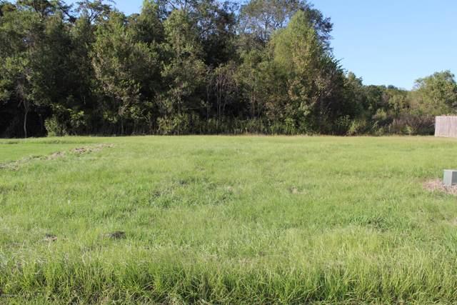 109 Madeira Drive, Lafayette, LA 70501 (MLS #19010759) :: Keaty Real Estate