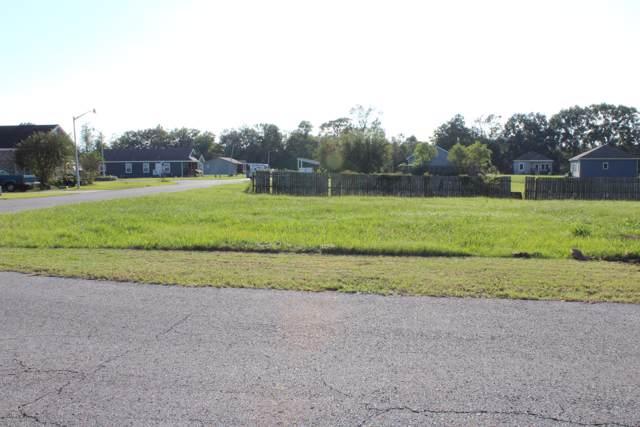 201 Laurelwood Drive, Lafayette, LA 70501 (MLS #19010761) :: Keaty Real Estate