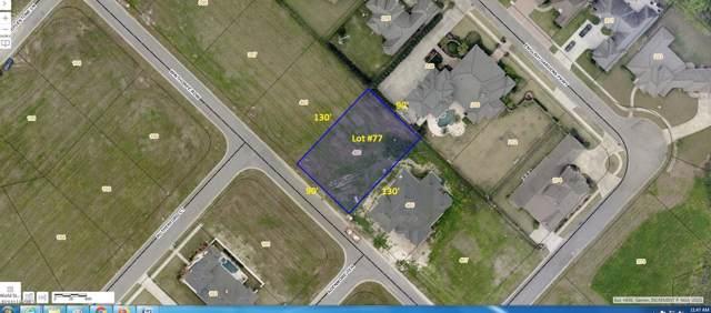 403 Winthorpe Row, Lafayette, LA 70503 (MLS #19010776) :: Keaty Real Estate