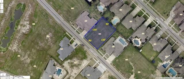 209 Winthorpe Row, Lafayette, LA 70503 (MLS #19010777) :: Keaty Real Estate