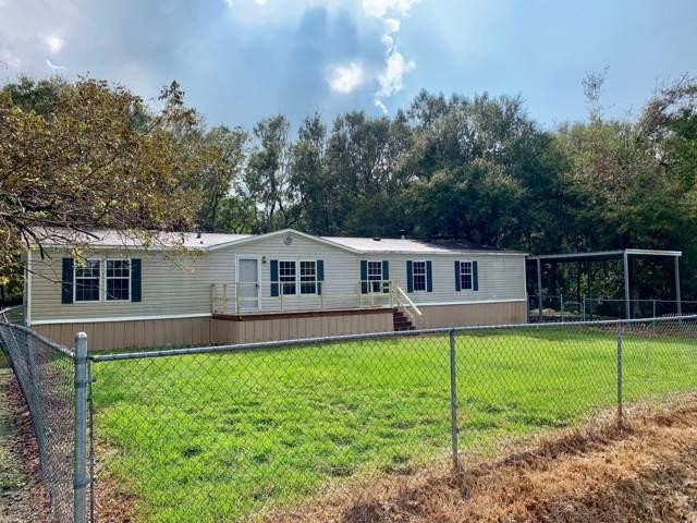 6736 Cemetery Hwy, St. Martinville, LA 70582 (MLS #19010881) :: Keaty Real Estate