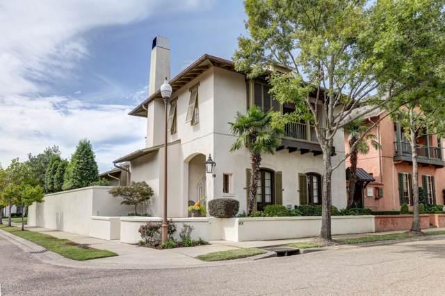 601 Richland Avenue, Lafayette, LA 70508 (MLS #19010906) :: Keaty Real Estate