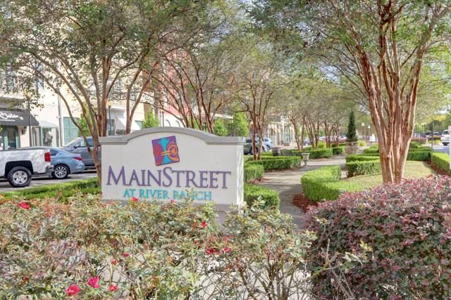 201 Settlers Trace Boulevard #3414, Lafayette, LA 70508 (MLS #19010917) :: Keaty Real Estate