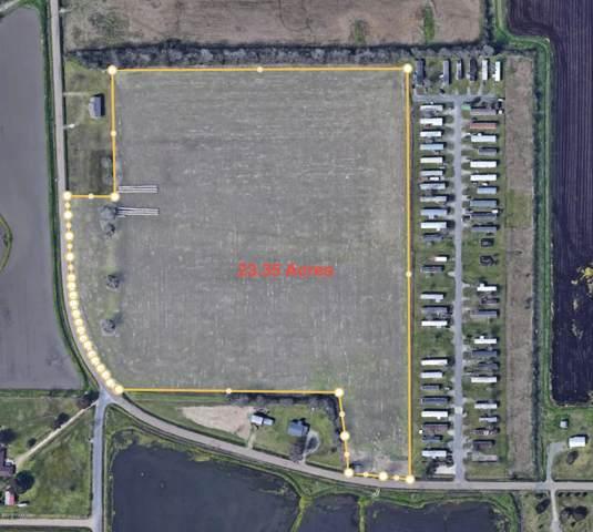 Tbd Hwy 104, Opelousas, LA 70570 (MLS #19011096) :: Keaty Real Estate