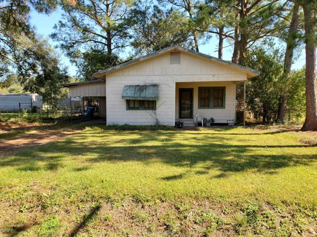 102 Benton Drive, Lafayette, LA 70507 (MLS #19011145) :: Keaty Real Estate