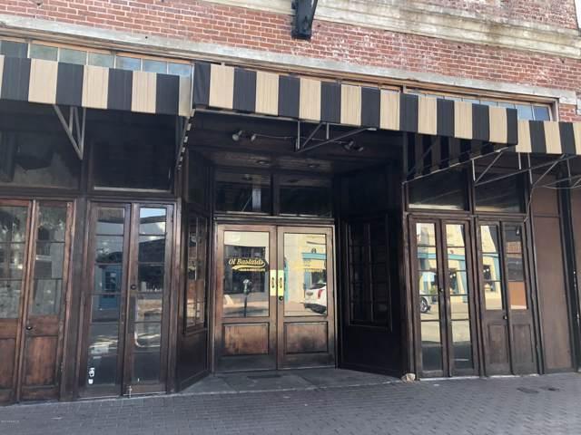 307 Jefferson Street, Lafayette, LA 70501 (MLS #19011306) :: Keaty Real Estate
