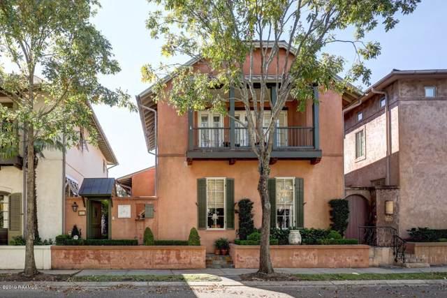 603 Richland Avenue, Lafayette, LA 70508 (MLS #19011313) :: Keaty Real Estate