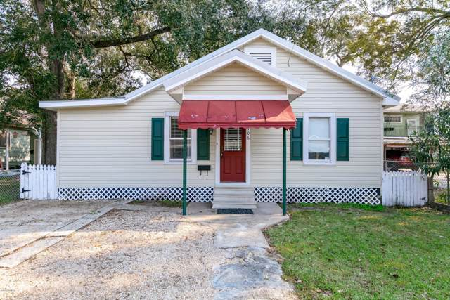 106 Sylvania Street, Rayne, LA 70578 (MLS #19011458) :: Keaty Real Estate