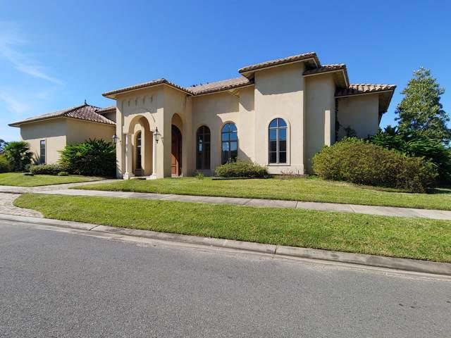 601 N Montauban Drive, Lafayette, LA 70507 (MLS #19011487) :: Keaty Real Estate