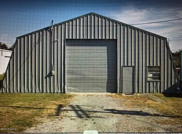 3109 Fairchild Drive, New Iberia, LA 70560 (MLS #19011526) :: Keaty Real Estate