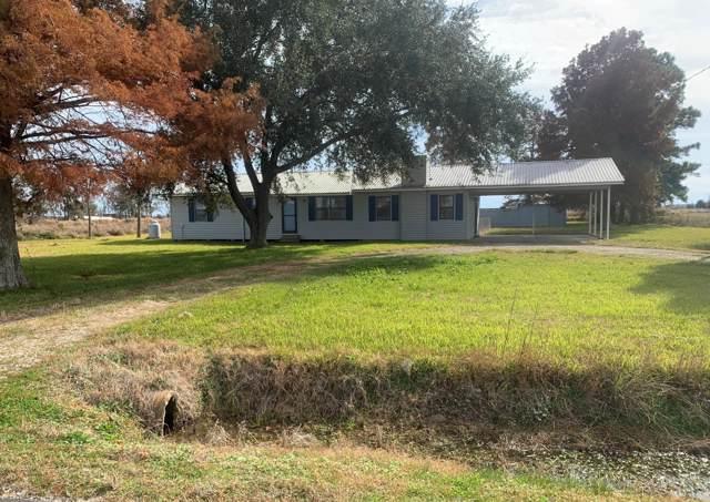 10056 Schultz Road, Branch, LA 70516 (MLS #19011573) :: Keaty Real Estate