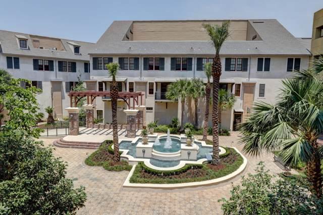 302 Richland Avenue 209C, Lafayette, LA 70508 (MLS #19011667) :: Keaty Real Estate