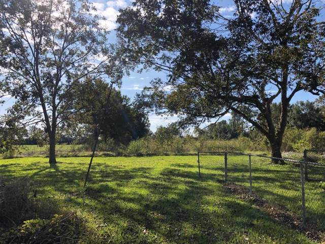 1150 Coteau Rodaire Hwy, Arnaudville, LA 70512 (MLS #19011846) :: Keaty Real Estate