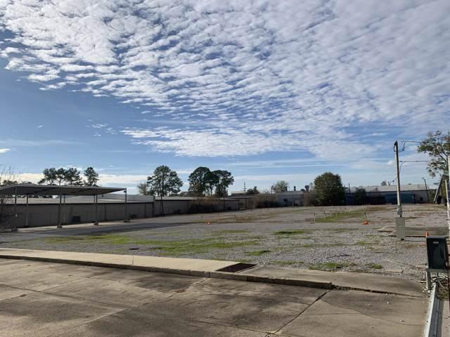 305/309 Pinehurst, Lafayette, LA 70508 (MLS #19011852) :: Keaty Real Estate