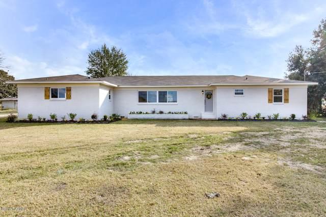 292 Choppys Road, Church Point, LA 70525 (MLS #19011953) :: Keaty Real Estate