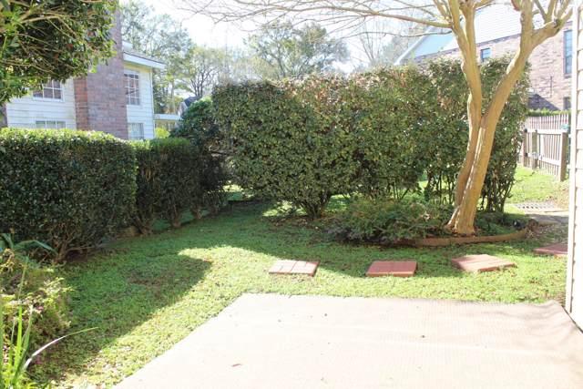 147 Ambiance Circle, Lafayette, LA 70508 (MLS #19012018) :: Keaty Real Estate
