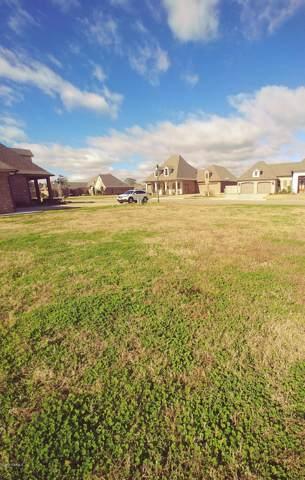 118 Snapping Lane, Broussard, LA 70518 (MLS #19012317) :: Keaty Real Estate