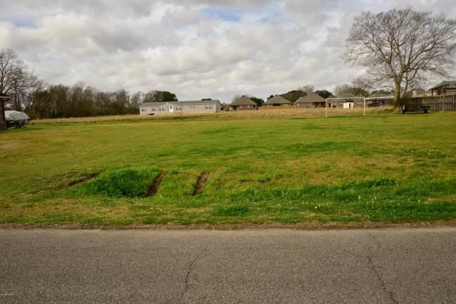 110 Country Garden Lane, Lafayette, LA 70507 (MLS #19012418) :: Keaty Real Estate