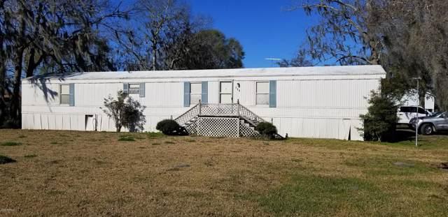 334 Three Mile Lake Avenue, Port Barre, LA 70577 (MLS #20000106) :: Keaty Real Estate