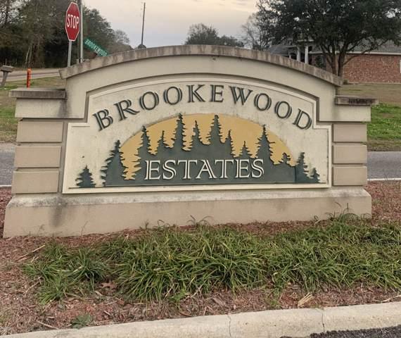 1062 Brookewood Drive, St. Martinville, LA 70582 (MLS #20000288) :: Keaty Real Estate