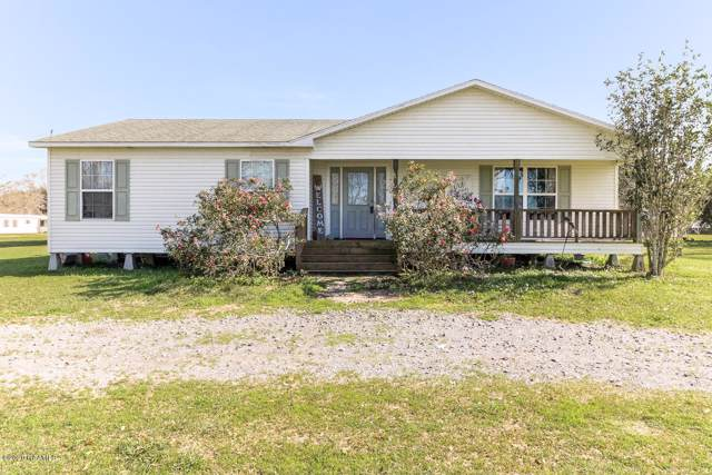 1792-E Grand Anse Hwy, Breaux Bridge, LA 70517 (MLS #20000594) :: Keaty Real Estate
