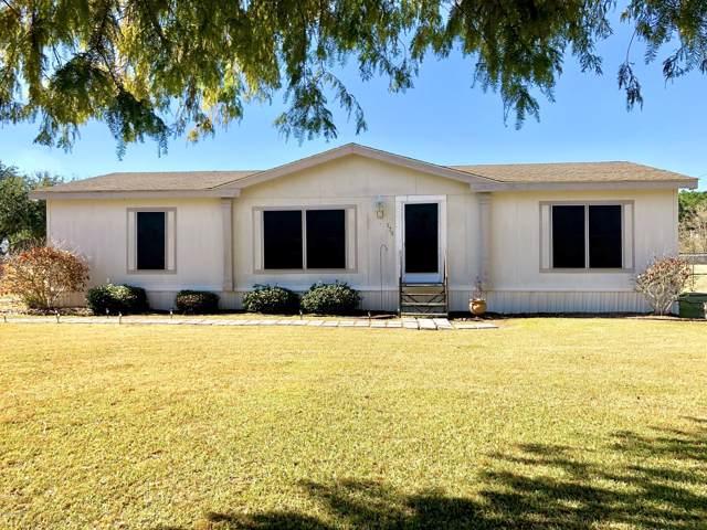 171 Canadian Lane, Church Point, LA 70525 (MLS #20000623) :: Keaty Real Estate