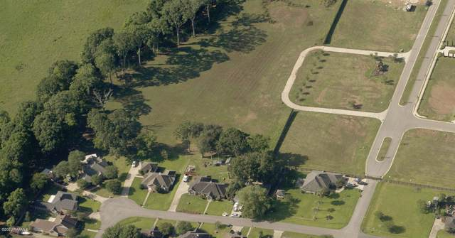 104 Leatherback Lane, Broussard, LA 70518 (MLS #20000650) :: Keaty Real Estate