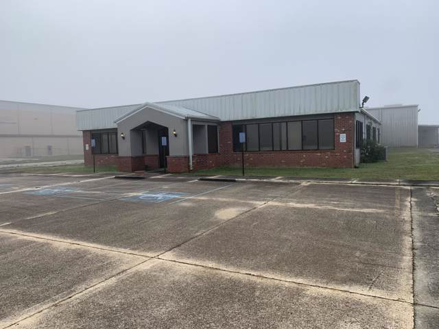 120 Wellhead Road, Broussard, LA 70518 (MLS #20000662) :: Keaty Real Estate