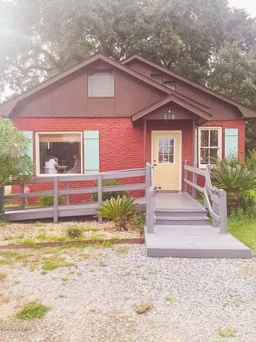 930 Kaliste Saloom Road, Lafayette, LA 70508 (MLS #20000671) :: Keaty Real Estate