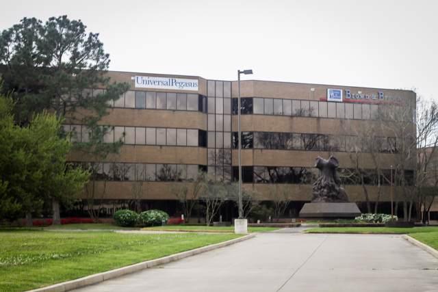 102 Asma Boulevard #300, Lafayette, LA 70508 (MLS #20000745) :: Keaty Real Estate