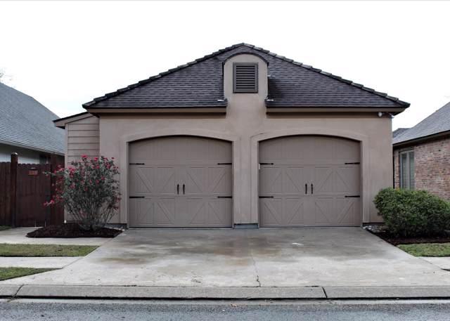139 Milan Circle, Lafayette, LA 70508 (MLS #20001016) :: Keaty Real Estate