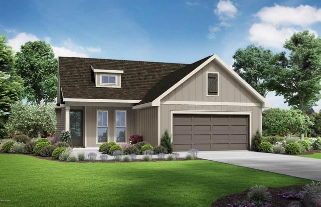 207 Durke Road, Lafayette, LA 70508 (MLS #20001472) :: Keaty Real Estate